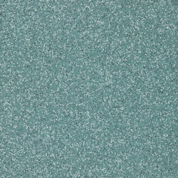 Altro Stronghold 30™/K30 Skyline | Vinyl flooring | Altro
