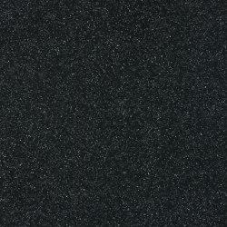 Altro Stronghold 30™/K30 Abyss | Vinyl flooring | Altro