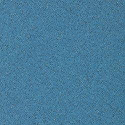 Altro Stronghold 30™/K30 Surf   Vinyl flooring   Altro