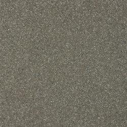 Altro Stronghold 30™/K30 Tundra | Vinyl flooring | Altro