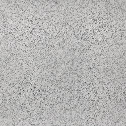Altro Stronghold 30™/K30 Star   Pavimenti plastica   Altro