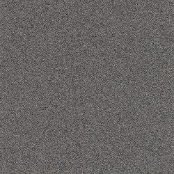 Altro Aquarius™ Anchor   Vinyl flooring   Altro