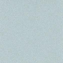 Altro Aquarius™ Deckchair   Vinyl flooring   Altro