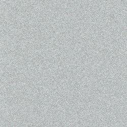 Altro Aquarius™ Jellyfish | Vinyl flooring | Altro