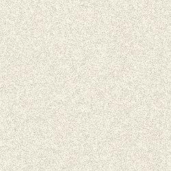 Altro Aquarius™ Lighthouse | Vinyl flooring | Altro