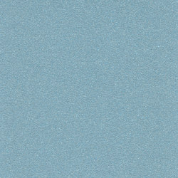 Altro Aquarius TM Sea Urchin | Pavimenti plastica | Altro