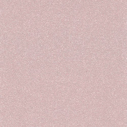 Altro Aquarius™ Seahorse | Vinyl flooring | Altro