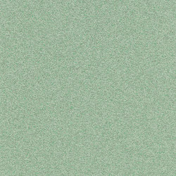 Altro Aquarius TM Windbreak | Kunststoffböden | Altro