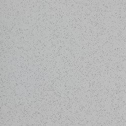 Altro Aquarius™ Cygnet | Vinyl flooring | Altro
