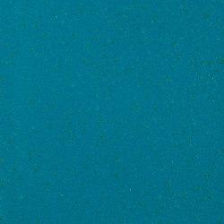 Altro Aquarius TM Mallard | Pavimenti plastica | Altro