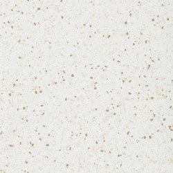 Altro Aquarius™ Swan   Vinyl flooring   Altro
