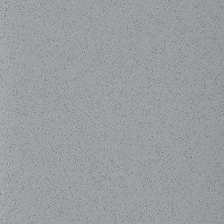 Altro Aquarius TM Walrus | Pavimenti plastica | Altro