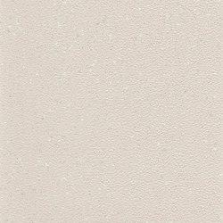 Altro Aquarius™ Gosling | Vinyl flooring | Altro