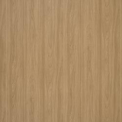 Altro Whiterock™ wall designs 2500x1220 Warm Woodgrain | Piastrelle plastica | Altro