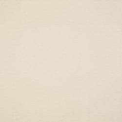 Altro Whiterock™ wall designs 2500x1220 Winter Weave | Synthetic tiles | Altro