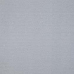 Altro Whiterock wall designs 2500x1220 Summer Weave   Kunststoff Fliesen   Altro