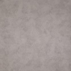 Altro WhiterockTM wall designs 2500x1220 Urban Mineral | Piastrelle plastica | Altro