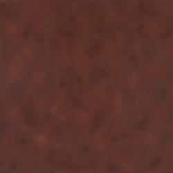 Altro WhiterockTM wall designs 2500x1220 Antique Copper   Synthetic tiles   Altro