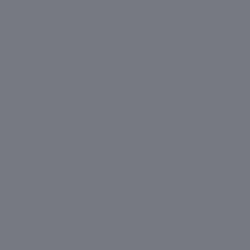 Altro Whiterock Chameleon™ 2500x1220 Distant Thunder   Baldosas de plástico   Altro