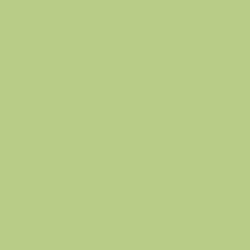 Altro Whiterock Chameleon TM 2500x1220 Eau De Chic | Piastrelle plastica | Altro