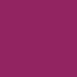 Altro Whiterock Chameleon 2500x1220 Feng Shui | Kunststoff Fliesen | Altro