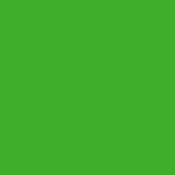 Altro Whiterock Chameleon™ 2500x1220 Hawaiian Palm   Piastrelle plastica   Altro