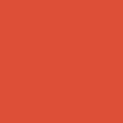 Altro Whiterock Chameleon TM 2500x1220 Juicy Lucy | Kunststoff Fliesen | Altro