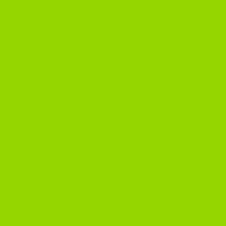 Altro Whiterock Chameleon TM 2500x1220 Key Lime | Synthetic tiles | Altro