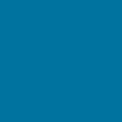 Altro Whiterock Chameleon™  2500x1220 Night Fall | Piastrelle plastica | Altro