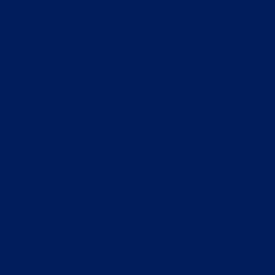 Altro Whiterock Chameleon TM 2500x1220 Ocean Deep | Synthetic tiles | Altro