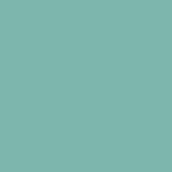 Altro Whiterock Chameleon TM 2500x1220 Sheer Glass | Synthetic tiles | Altro