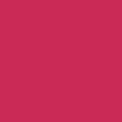 Altro Whiterock Chameleon 2500x1220 Shocking Pink | Kunststoff Fliesen | Altro