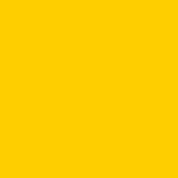 Altro Whiterock Chameleon TM 2500x1220 Taxi Cab | Kunststoff Fliesen | Altro