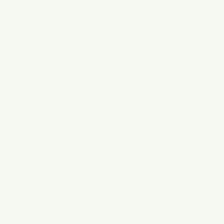 Altro Whiterock Satins 2500x1220 Ice | Kunststoff Fliesen | Altro