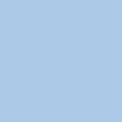 Altro Whiterock Satins TM 2500x1220 Clarity | Piastrelle plastica | Altro
