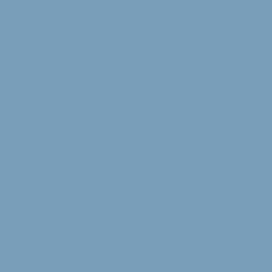 Altro Whiterock Satins TM 2500x1220 Flint | Piastrelle plastica | Altro