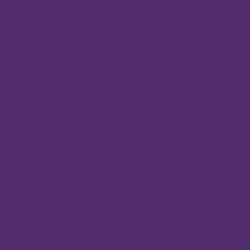 Altro Whiterock Satins TM 2500x1220 Viola | Piastrelle plastica | Altro
