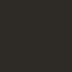Altro Whiterock Satins™ 2500x1220 Dakota | Piastrelle plastica | Altro