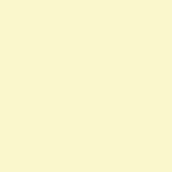 Altro Whiterock Satins TM 2500x1220 Citron | Kunststoff Fliesen | Altro