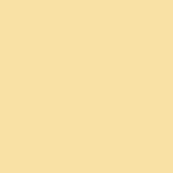 Altro Whiterock Satins TM 2500x1220 Daybreak | Kunststoff Fliesen | Altro
