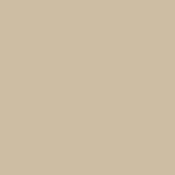 Altro Whiterock Satins™ 2500x1220 Fawn   Synthetic tiles   Altro