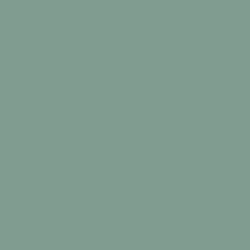 Altro Whiterock Satins™ 2500x1220 Promenade   Synthetic tiles   Altro