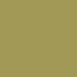 Altro Whiterock Satins 2500x1220 Olea | Kunststoff Fliesen | Altro