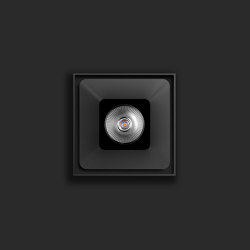 VELO | Lampade soffitto incasso | Apure