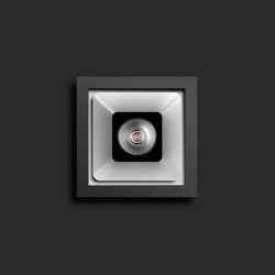 CLARUS | Lampade soffitto incasso | Apure