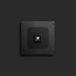 MINUS TWO | Lampade soffitto incasso | Apure