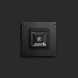 MINUS FOUR | Lampade soffitto incasso | Apure