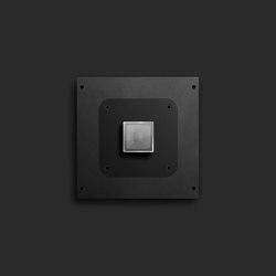 MINUS SIX | Recessed floor lights | Apure