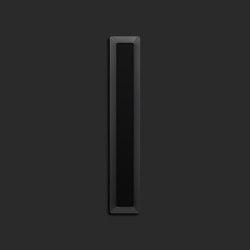 OPUS AURA | Lighting systems | Apure