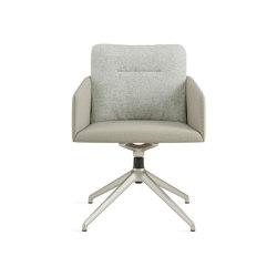 Marien152 Conference Chair | Sedie | Steelcase
